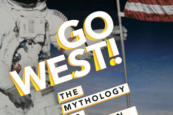 WATCH: 'Go West!': The Original Show