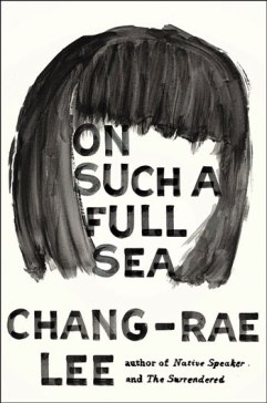 Lee_Chang-rae_CLSC_070314_cover