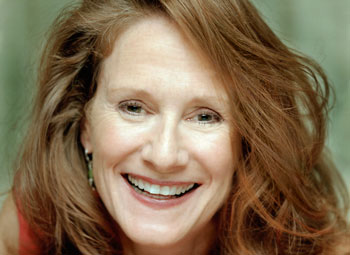 Writers' Center's Smith to present Brown Bag on importance of writing on negotiatinglife