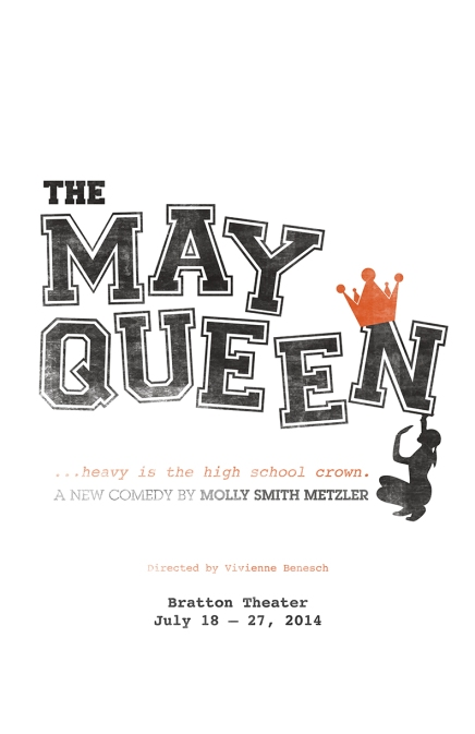 Friends of Chautauqua Theater to discuss 'May Queen'