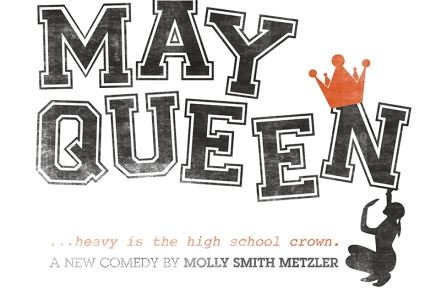 Friends of Chautauqua Theater to discuss 'MayQueen'