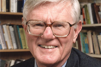 Eminent historian Wood offers advice to Egypt from America's FoundingFathers