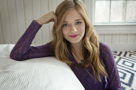 Soprano sensation Jackie Evancho to sing at Chautauqua