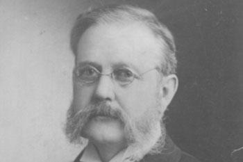 Norton historians lament missing Civil Warletters