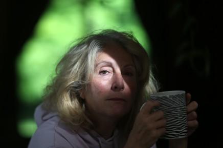 Evelyne Brancart Brings Dramatic Recital to PianoProgram