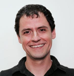 David-Pizarro