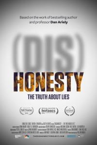 dishonest-poster