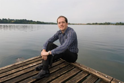 Pianist Plano joins CSOtonight