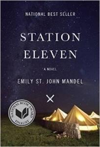 Mandel_EmilyStJohn_StationEleven
