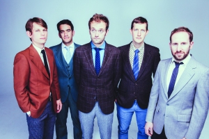 punchbrothers _ 7.10